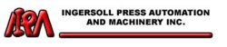 Ingersoll Press Automation Canada