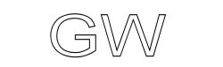 GW Technologies Pty Ltd, Australia