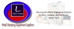 Liakos Company, USA