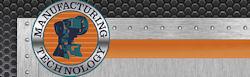 Manufacturing Technology, LLC USA